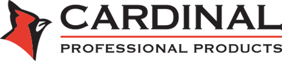 Cardinal Professional Products